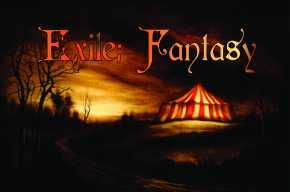 Exile: Fantasy November 2014Event!