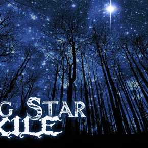 Exile's Fourth Campaign: RisingStar
